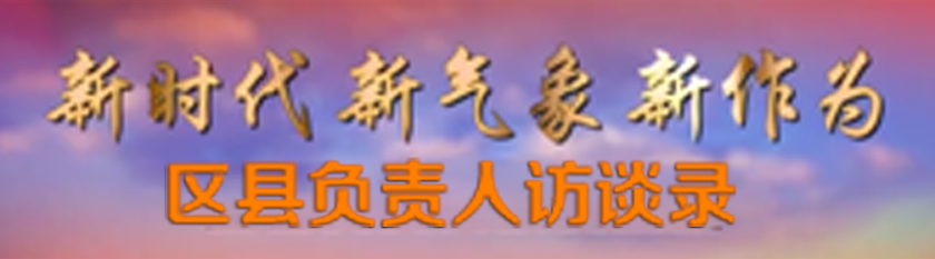 http://upload.cbg.cn/2018/0123/1516697996316.png